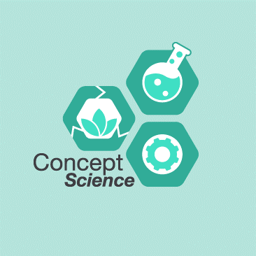 Concept Science