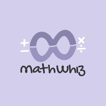 mw_logo_square